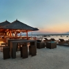 vila-ombak-FACILITIES-BLUE-BEACH-BAR