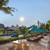 vila-ombak-FACILITIES-HIDDEN-POOL-BAR-3