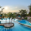 vila-ombak-FACILITIES-ISLAND-POOL-BAR-1