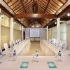 vila-ombak-FACILITIES-MEETING-ROOM-1