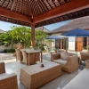 vila-ombak-ROOM-AKOYA-POOL-VILLA-(TWO-BEDROOM)-1