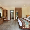 vila-ombak-ROOM-AKOYA-POOL-VILLA-(TWO-BEDROOM)-3
