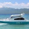 vila-ombak-TRANSPORT-SPEED-BOAT-1