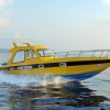 vila-ombak-TRANSPORT-SPEED-BOAT-2