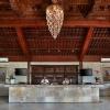 vila-ombak-lobby