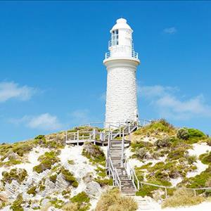 Cape-Leeuwin-Lighthouse