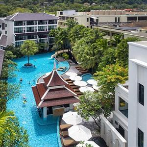 Centara-Anda-Dhevi-Resort-and-Spa