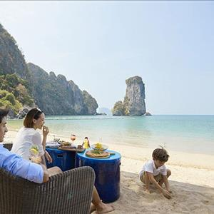 Centara-Grand-Beach-Resort-and-Villas-Krabi