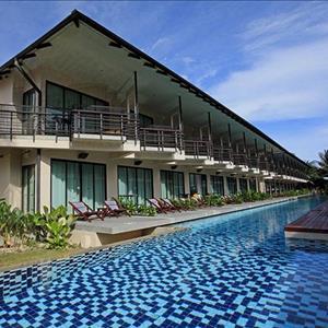 Centra-by-Centara-Coconut-Beach-Resort-Samui