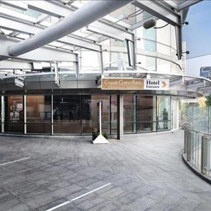 Grande Centre Point Terminal 21