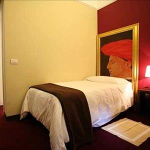 Hotel-Club-Milan