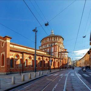 Milan-City-Hop-On-Hop-Off-Tour