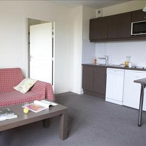 Villa-Bellagio-Apartments