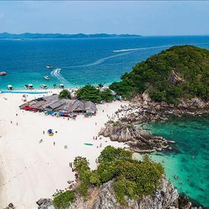 Khai Island