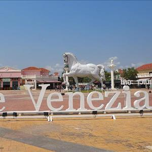 the-Venezia-Hua-Hin