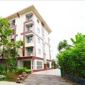 The Loft Resort Bangkok