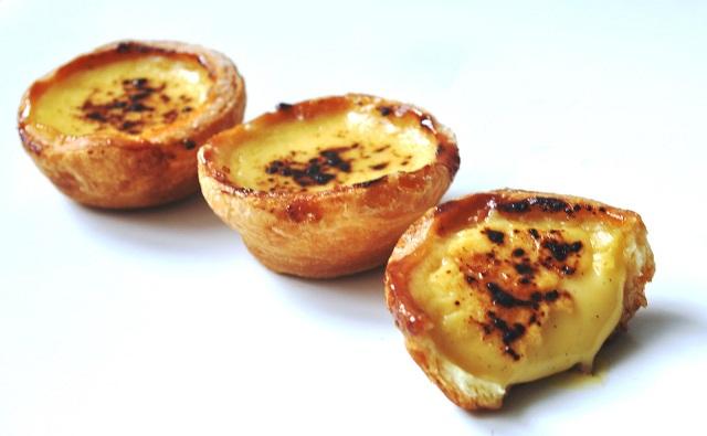 Top 12 European Food Must Try Yuktravel Com